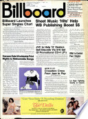 9. Juni 1973