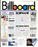 19. Sept. 1998