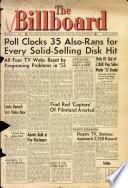 3. Jan. 1953