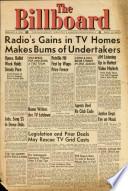 3. Febr. 1951