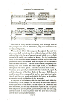 Seite 513