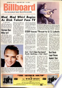 25. Sept. 1965