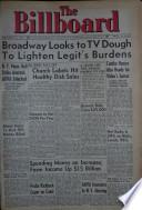 15. Dez. 1951