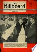 15. Okt. 1949