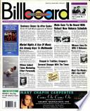 29. Jan. 1994