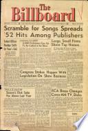 10. Jan. 1953