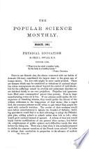 März 1881