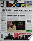 19. Apr. 1986