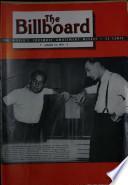 15. März 1947