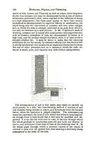 Seite 432