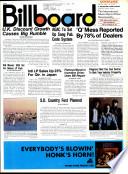 26. Mai 1973