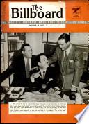 18. Okt. 1947