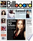 22. Mai 2004