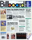 15. Aug. 1992