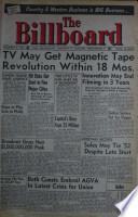 5. Dez. 1953