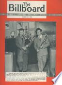 19. März 1949