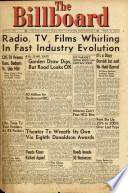 12. Mai 1951