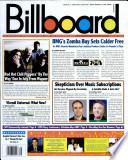 22. Juni 2002