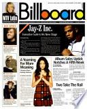 25. Okt. 2003