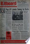 5. Jan. 1963