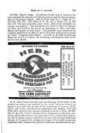 Seite 713