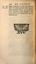 Seite 290