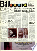 2. Dez. 1972