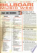 28. Apr. 1962