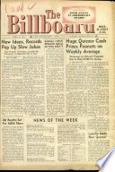 6. Apr. 1957