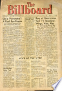 10. Sept. 1955
