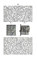 Seite 453