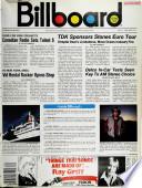 15. Mai 1982