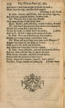Seite 172