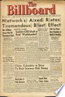 28. Apr. 1951