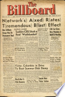 28. Apr. 1951