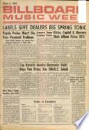 6. März 1961