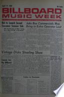 17. Apr. 1961