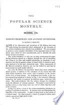 Dez. 1878