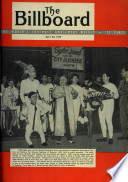 30. Juli 1949