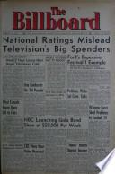 18. Aug. 1951