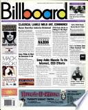 21. Juni 1997
