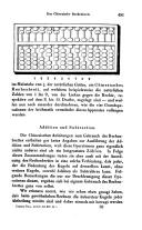 Seite 491
