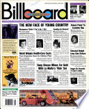 19. Febr. 1994