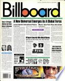 19. Dez. 1998