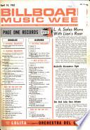 14. Apr. 1962