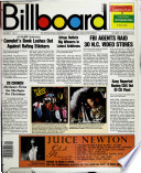 12. Okt. 1985