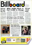 29. Okt. 1966