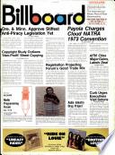 11. Aug. 1973
