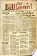 11. Dez. 1954