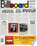 22. Juni 1985